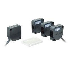 BEN czujniki fotoeleketryczne
