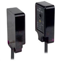 czujnik fotoelektryczny