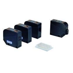 czujniki fotoelektryczne