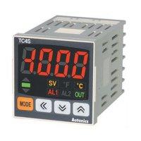 Temperature controller TC4S-24R